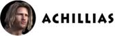 Achillias